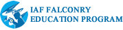 IAF Falconry Education Program